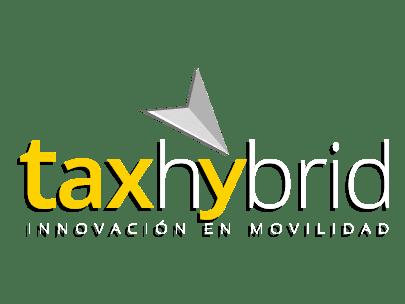 Taxhybrid